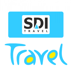 SDI Travel